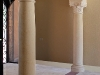 Classic Marble Columns