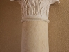 Classic Marble Column Details